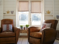 curtains-fabric-blinds-cushions-custom-made-prestigious-textiles-brighton-collection