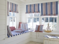 curtains-roman-blinds-cushions-fabric-custom-made-prestigious-textiles-brighton-collection1