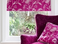fabric-blinds-roman-blinds-cushions-prestigious-textiles-sumatra-collection