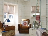 fabric-cushions-custom-made-prestigious-textiles-brighton-collection