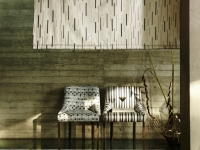 roman-blinds-cushions-fabric-custom-made-prestigious-textiles-metropolis-collection