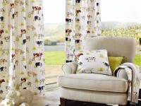 curtains-cushions-custom-made-prestigious-textiles-country-fair-collection