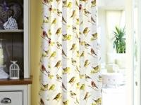 curtains-custom-made-prestigious-textiles-country-fair-collection