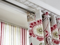 custom-made-curtains-roman-blinds-cushions-prestigious-textiles-soleil-collection
