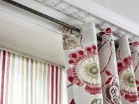 custom-made-curtains-roman-blinds-cushions-prestigious-textiles-soleil-collection