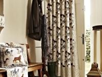 custom-made-curtains-throw-cushions-prestigious-textiles-country-fair-collection