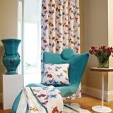 curtains-throw-cushions-custom-made-prestigious-textiles-country-fair-collection
