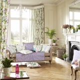 curtains-throw-cushions-custom-made-prestigious-textiles-italian-gardens-collection