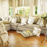 curtains-throw-cushions-custom-made-prestigious-textiles-lago-collection