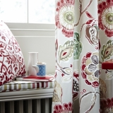 curtains-upholstery-cushions-fabric-prestigious-textiles-soleil-collection