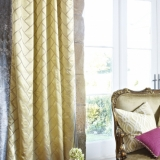 cushions-custom-made-curtains-upholstery-prestigious-textiles-tanomah-collection