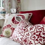 cushions-fabric-prestigious-textiles-soleil-collection