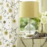 custom-made-curtains-curtains-custom-made-prestigious-textiles-lago-collection