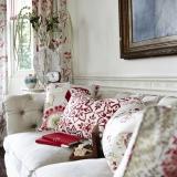 custom-made-curtains-cushions-prestigious-textiles-soleil-collection