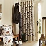 custom-made-curtains-throw-cushions-prestigious-textiles-country-fair-collection