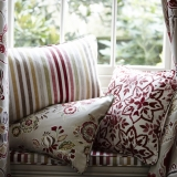 custom-made-curtains-throws-cushions-cushion-covers-prestigious-textiles-soleil-collection